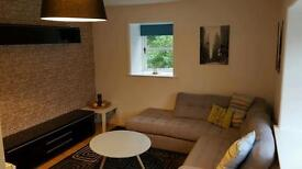 Modern 2 bedroom flat for rent. Seymour Hill Mews DUNMURRY
