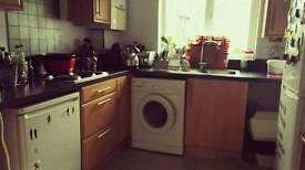 En suite room to rent for short term between 17 July - 13 August