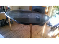 Free large table!
