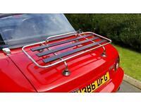 MX5 Luggage Rack
