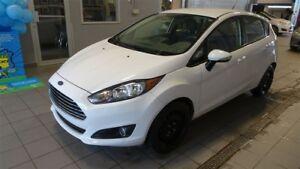 2014 Ford Fiesta SE-NAVIGATION-SIÈGES CHAUFFANTS