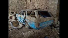 07794523511 scrap cars wanted pick up today any vehicle spares or repair none runners damage
