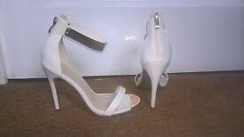 miss guided shoes