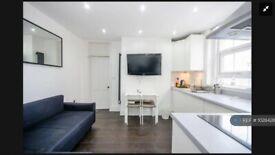 1 bedroom in Miles Buildings Marylebone Central, London , NW1 (#1028428)