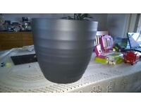 indoor plant pots for sale
