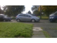 fiat bravo 1400 looking for a auto