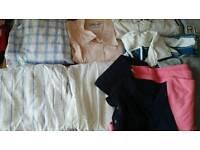 Men's Shirts Bundle