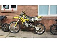 Rm 85 2011-12 mint!!