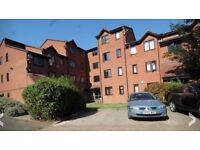 Lovely Spacious 1 Bed flat near Overground (Zone 2) New Cross, SE14, available immediately