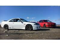 Nissan skyline r33 gtst 1997 for sale  Kirkwall, Orkney Islands