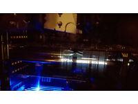 EVGA GTX 980TI SC 6GB GDDR5