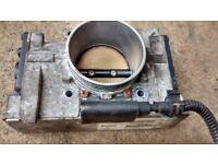 Volvo Throttle Module 8644345 ....offers?