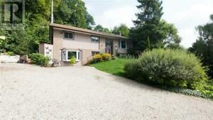 14 Sylvan Drive North Dumfries, Ontario