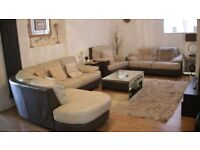 ***MODERN FAMILY HOME*** 5 Bedroom Semi-Detached To Rent AVAILABLE NOW