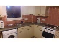 Beautiful Unfurnished Aberdeen City Centre flat available to let