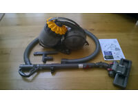 Dyson DC28c Vacuum Cleaner For Sale