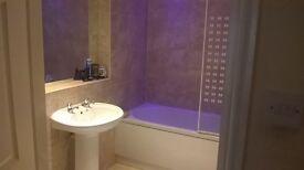 Bennethorpe, Doncaster - 1 bed first floor flat to let