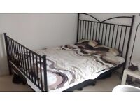 Beds and Wardropes to sell