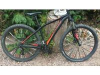 Men's Specialized Rockhopper Pro 29er Mountain Bike - EXCELLENT CONDITION!!