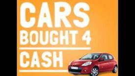 07794523511 scrap cars wanted spares or repair scrap none runners damage mot failed