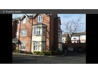 MODERN APARTMENT 2BED EN SUITE GREAT BARR WALSALL BOUNDARY