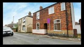 Beverley 2 bed house to let / rent