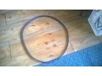 Vauxhall fan belt serpentine belt 1.4 1.2 1.0 BRAND NEW