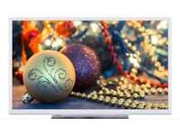 "Brand New 32"" Toshiba Ultra HD 4K Smart TV"