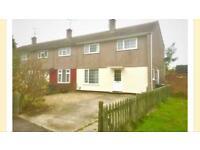 5 Bed House - Packenham Rd-
