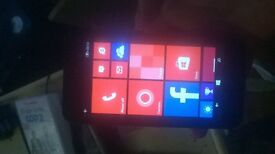 still for sale nokia lumia 635 for sale now £25 must go