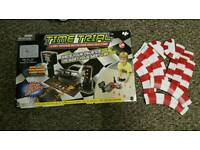 RC Car stuff Time Trial Gate and Corner Guides