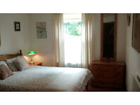 Room for Let in Spacious Family Home - Brechin - £380PM inc all bills