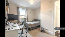1 bedroom in Claremont Street, Lincoln, LN2 (#1217959)