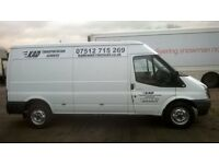 KEITHS MAN AND VAN REMOVAL SERVICE - RELIABLE, FUNITURE,BED,SOFA,REMOVALS, LIGHT HAULAGE