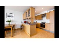Complete Fitted U-Shaped Kitchen for Sale – £450 ONO