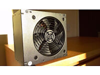 CoolerMaster 500W RS500-ACABB1-UK