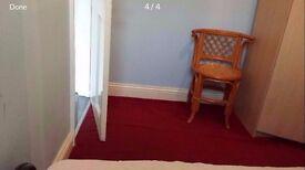 Nice and clean single room - Leytonstone