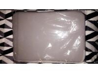 """Grey 14"""" Laptop or iPad Cover/Case"""