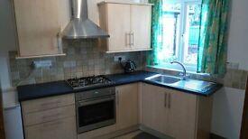 2 bedroom terrace house for rent - Leeman Road, York