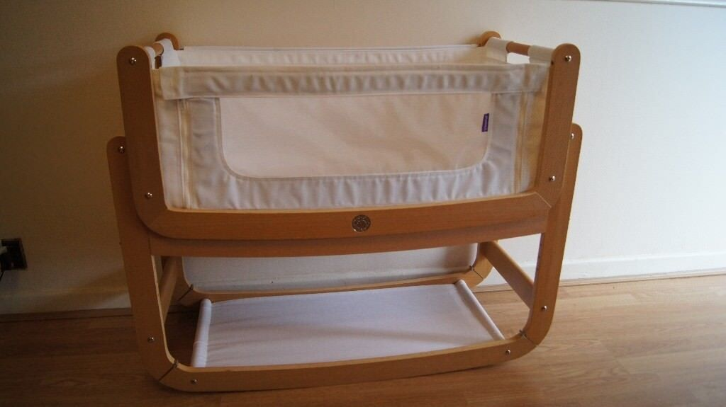 changing with as mattress detachable swaddlings blankets table bundle crib combo and cribs reviews well plus