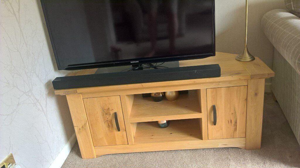 Next Tv Corner Unit Custom Decorating