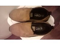 Cotton Traders woman comfortable shoes