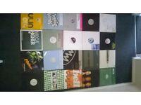 Deep House Funky House Progressive House Vocal House US Imports Vinyl for sale cheap