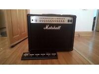 Marshall JMD:1 50 Watt Combo Valve amp