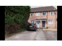 House for Sale Splott Cardiff - NOW SOLD STC