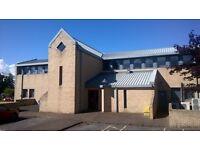 Offices to let - Pitreavie Court Dunfermline, KY11 8UG