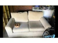 Next sofa - FREE