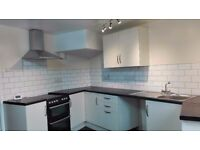2 bedroom property to rent in Llandyssil, Montgomery. £425 PCM.