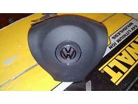VW Golf MK6 Touran Tiguan Caddy golf passat Airbag