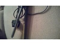 GHD Hair Straighteners Genuine